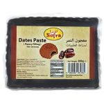 Date Paste (Puree) - 900g
